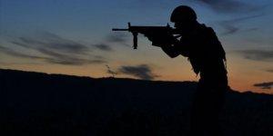 Kars kırsalında 3 terörist etkisiz hale getirildi