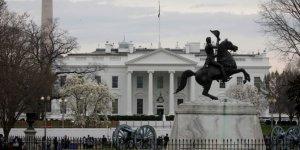 Beyaz Saray Sözcüsünden Kovid-19 açıklaması