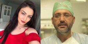 Ayşe Karaman davasında flaş gelişme