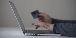 """e-Ticarette """"temassız teslimat"""" haziran sonuna kadar devam edecek"""
