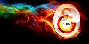 Galatasaray'da koronavirüs şoku! 6 gün ara...