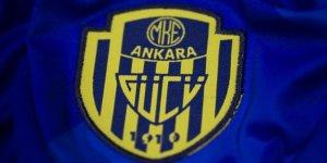 Ankaragücü'nden Fenerbahçe'ye destek