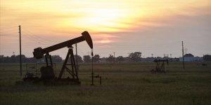 Petrolün pazar kavgası büyüyor