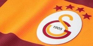"Galatasaray'dan ""Sensiz Olmaz Galatasaray"" kampanyası"