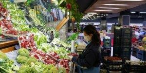 ABD'de Kovid-19 salgını dolayısıyla et fiyatlarında büyük artış beklentisi