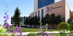 KTÜN'de Mimarlık ve Kentsel Tasarım Uygulama ve Araştırma Merkezi kuruldu
