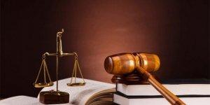 FETÖ'den gözaltına alınan 6 astsubay itirafçı oldu