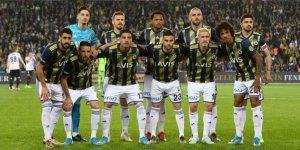 Fenerbahçe'de ayrılık, Bundesliga'ya dönüyor