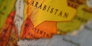 Güney Geçiş Konseyi Aden'de resmi kuruluşların gelirlerine el koyuyor