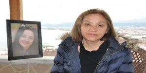 Ceren'in annesi: Anneler Günü'nde bana kahvaltı sürprizi yapardı
