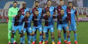 Trabzonspor oyuncuların piyasa değerinde de lider