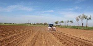 Kırsal kalkınma için 34 projeye 35 milyon lira hibe sağlanacak