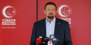 Türkiye'de basketbol ligleri sonlandırıldı! Şampiyon...