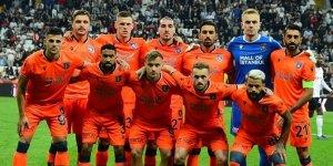 Fenerbahçe, Başakşehir'in iki yıldızı için bir kez daha devrede