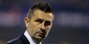 Bjelica'dan Fenerbahçe açıklaması