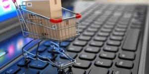 """e-ticarette """"iade kotası oyunu yapılıyor"""" iddiası"""