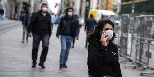 Türkiye genelinde 25 ilde maske takma zorunlulu! İşte o iller