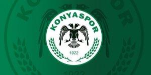 Konyaspor'dan kongre açıklaması