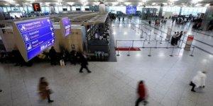 İstanbul'dan tatil amaçlı çıkışlar özel izin belgesiyle yapılacak