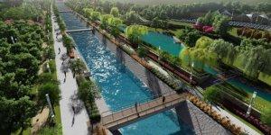 81 ilde 154 millet bahçesi yapılacak