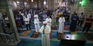 Ramazan Bayramı'nı Türkiye ile aynı gün kutlayacak Arap devletler