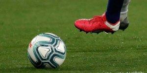 17 Yaş Altı Milli Futbol Takımı'nın aday kadrosu açıklandı