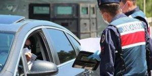 Kaymakamlıktan CHP'li Belediye Başkanının 'VIP araç' iddiasına cevap