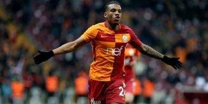 Galatasaray'a Garry Rodrigues müjdesi...