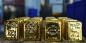 Altın alım-satımı arasındaki makas kapanıyor