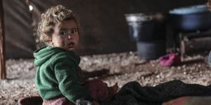 UNICEF uyardı: Yoksulluk içindeki çocuk sayısı 86 milyon artabilir
