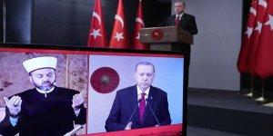 İstanbul'un fethine sosyal medyada büyük ilgi