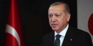 """Erdoğan, 82 gündür liderlerle """"koronavirüs diplomasisi"""" yürütüyor"""
