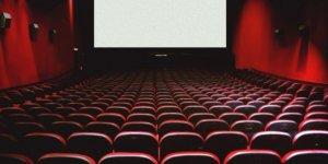 Konyalı sinemaseverlerin tercihi yabancı filmler