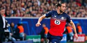 Lille, Yusuf Yazıcı'nın gol attığı maçta Monaco'yu yendi