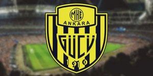 MKE Ankaragücü, en kötü sezon başlangıcına yenisini ekledi