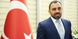 Hamza Yerlikaya Vakıfbank'a, RTÜK Başkanı Halkbank'a atandı