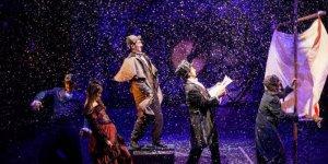 Devlet Tiyatroları, seyircisiyle yeniden buluşuyor