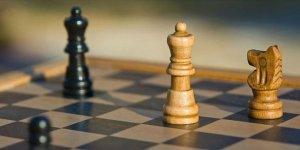 Satranç Federasyonu genel kurulu 5 Kasım'da yapılacak