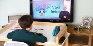 Eğitim öğretim yılı bugün sona erecek