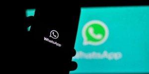 Whatsapp'ta yenilik! Çevrimiçi özelliği kaldırıldı