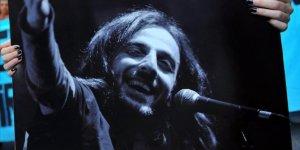 'Karadeniz müziğinin hüzünlü sesi: Kazım Koyuncu'