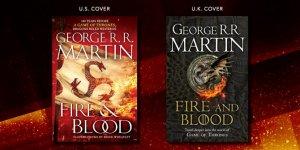 Game Of Thrones Taht Oyunları serisinin 6. kitabı 2021'de yayınlanacak