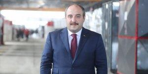 Varank: Dalgalanmalar Türkiye ekonomisinin gerçeğini yansıtmıyor