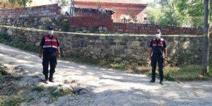 Mera kavgasında baba ve oğlu öldü, 6 kişi de yaralandı