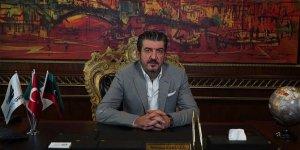 Türkiye'nin Libya ekonomisindeki payı yüzde 30 seviyelerine çıkacak