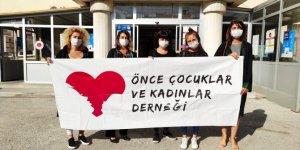 Afyonkarahisar'daki Dursiye Sağlam cinayeti davasına devam edildi