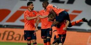 Medipol Başakşehir şampiyonluk için sahaya çıkıyor