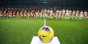 Ankaragücü, yarın sahasında Galatasaray ile karşılaşacak