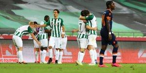 Süper Lig'de 7 takım kümede kalma mücadelesi veriyor
