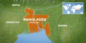 Bangladeş'teki sellerde ölü sayısı 62'ye yükseldi